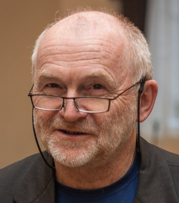 Sajgó Szabolcs, Foto: sajgo.hu