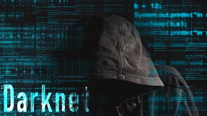 Darknet är en krypterad och dold del av internet som kräver anonymiseringstjänster och program för att kunna nås och där mycket illegal verksamhet förs. Här finns nu information om miljontals Instagramkonton till försäljning.